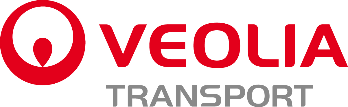 VEO TRANSPORT H