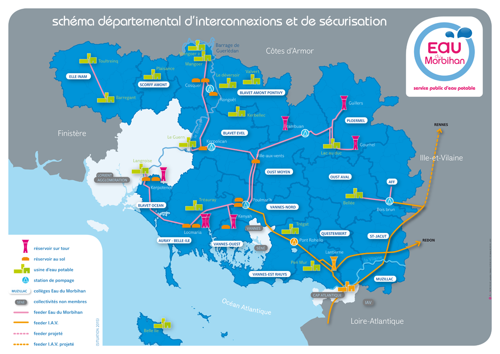 carteInterconnexions10 2014