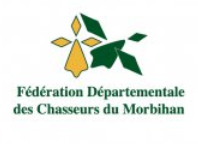 cede-chasse-56 logo